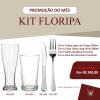 Kit Floripa