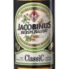 Jacobinus Classic (tipo Pilsen)