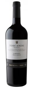 Toscanini Reserve Cabernet Sauvignon