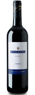 Toscanini Classic Tannat