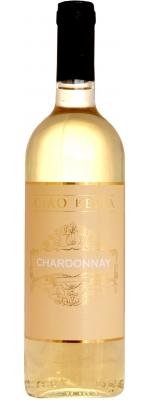 Ciao Bella Chardonnay