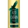 Alto del Carmen 35 Especial - Pisco