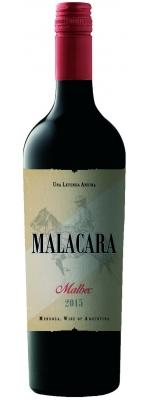 Malacara Malbec