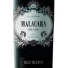 Malacara Oak Cask Red Blend