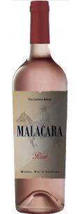 Malacara Rosé
