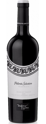 Pelleriti Selection Grand Reserve