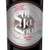 Sol fa Soul Malbec