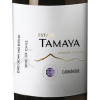 Tamaya Estate Carménère