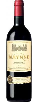 Le Petit Maynne Bordeaux