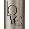 Love Branco (Vale Central)