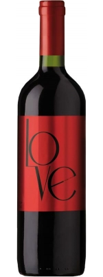 Love Tinto     (Vale Central)