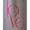 Love Rosé (Vale Central) 375 ml