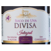Suco de Uva Integral DIVISA 300 ml