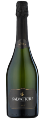 Espumante Salvattore Brut